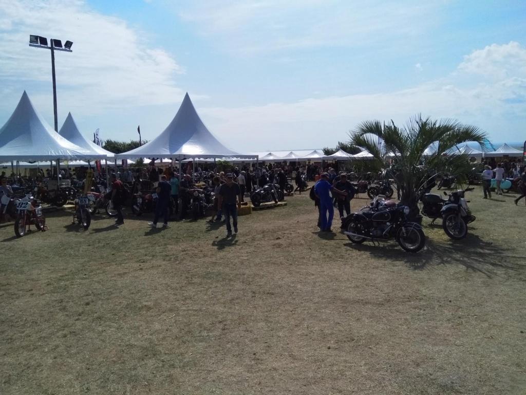 Ouest Rider Festival - St Palais sur Mer (17) 810