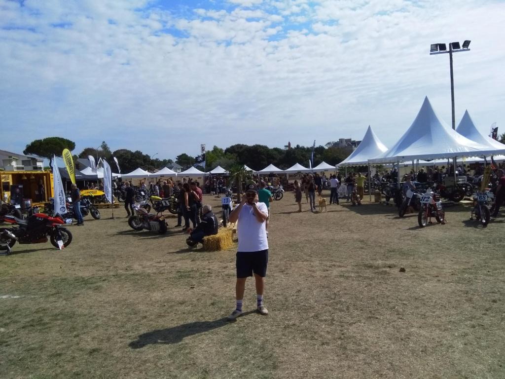 Ouest Rider Festival - St Palais sur Mer (17) 910