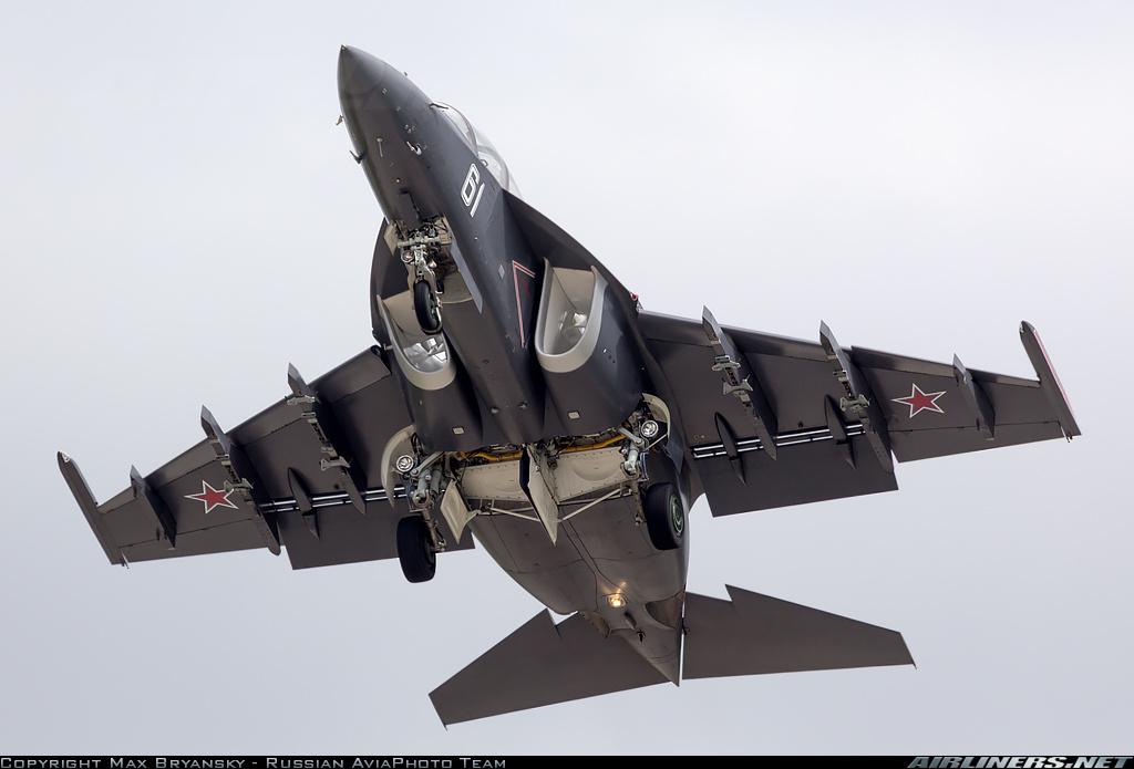 Photos d'avions militaires - Page 27 26763310