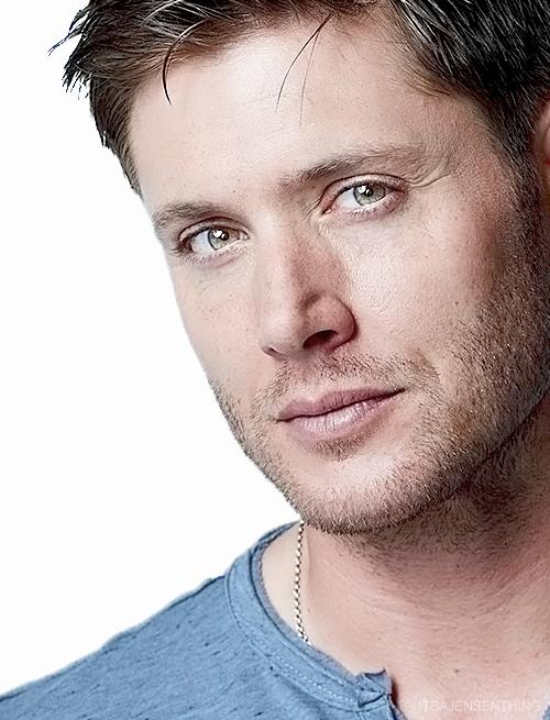 Photos de Jensen - Page 5 95769210