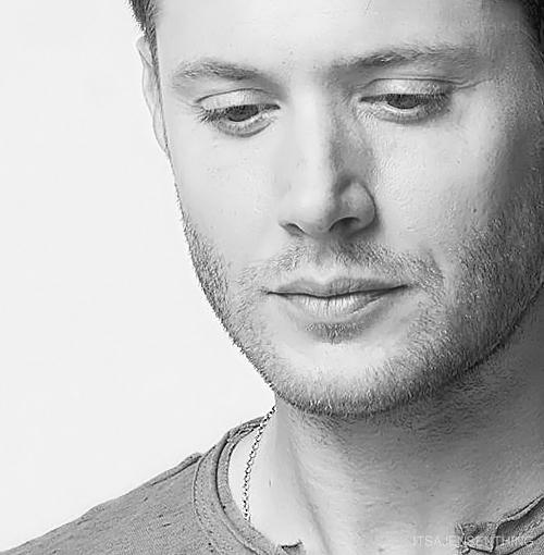 Photos de Jensen - Page 5 95792110