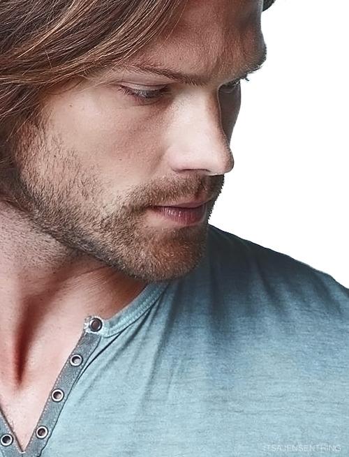 PHOTOS de Jared - Page 16 95798910