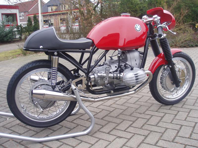 R 100 TT Becks_10