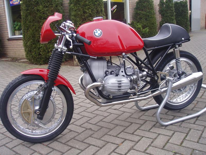 R 100 TT Becks_11