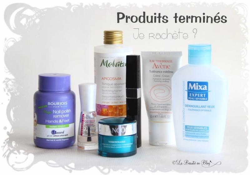 Mon pti blog beauté - Page 2 Produi10