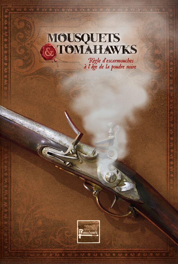 Mousquet et tomahawk Mett_010