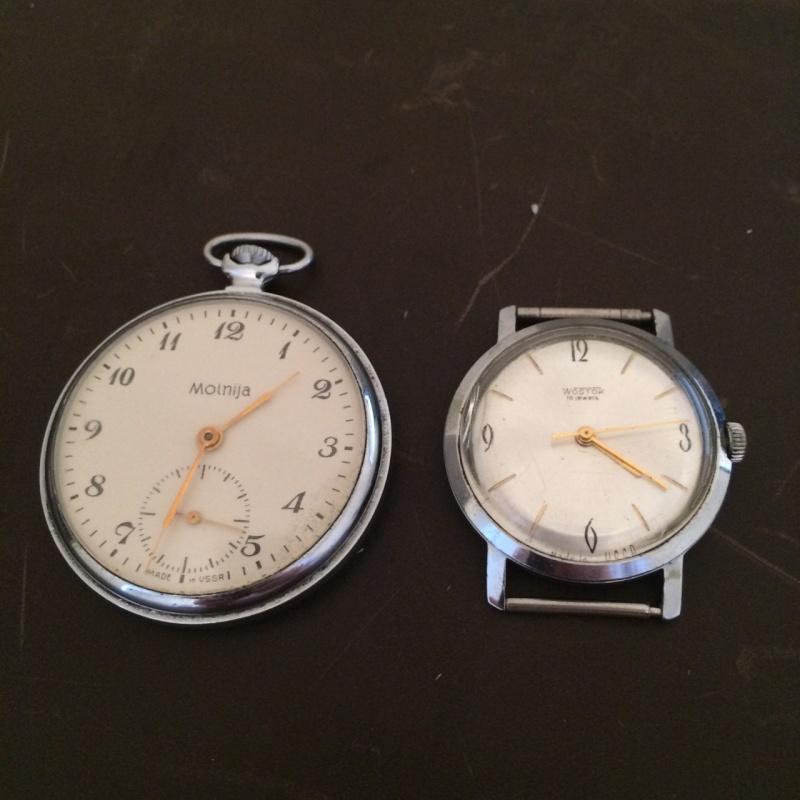 Toolwatch : Mesurer la précision de ses montres russes Img_2410