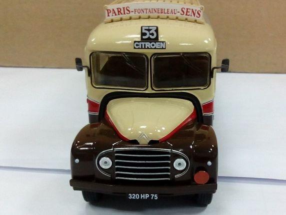 """2014 - Hachette Collections > """"Autobus & Autocars du Monde au 1/43 !"""" Img_2010"""