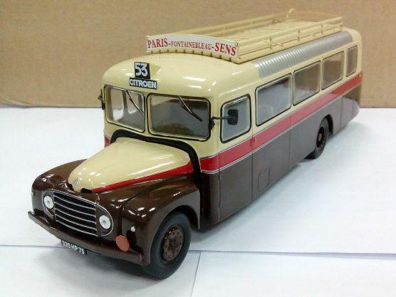 """2014 - Hachette Collections > """"Autobus & Autocars du Monde au 1/43 !"""" Img_2011"""