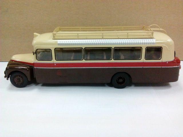 """2014 - Hachette Collections > """"Autobus & Autocars du Monde au 1/43 !"""" Img_2012"""