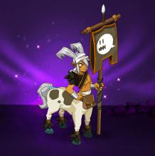 Historique et Recrutement de la guilde  Le_pon10