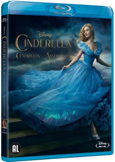 [BD/ DVD] Les édition Benelux des films Disney - Page 6 Captur12
