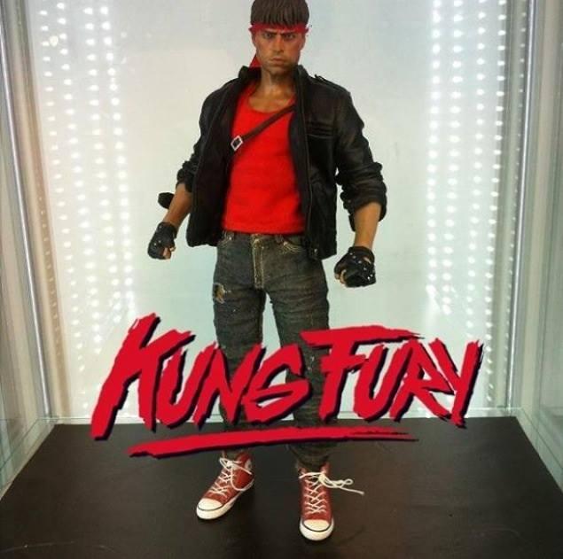 Kung Fury Kung_f10