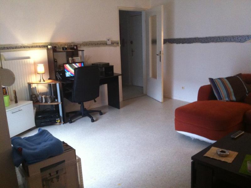 Besoin d'idées pour sols et murs de la pièce à vivre. Img_2410