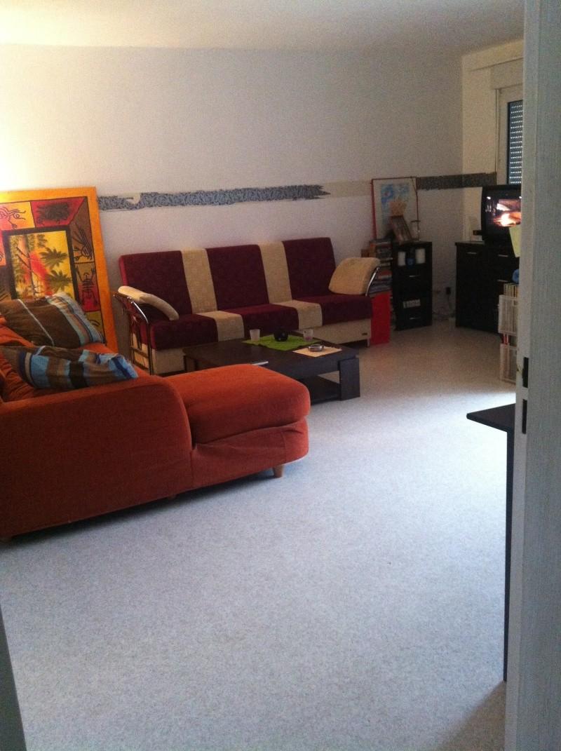 Besoin d'idées pour sols et murs de la pièce à vivre. Img_2415