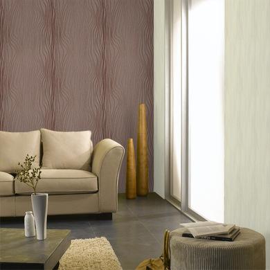 Besoin d'idées pour sols et murs de la pièce à vivre. Papier10