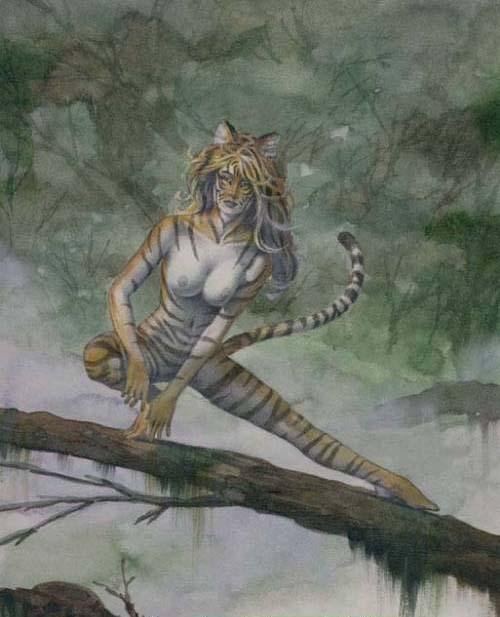 Images Grande Jungle - Page 2 Femme-10