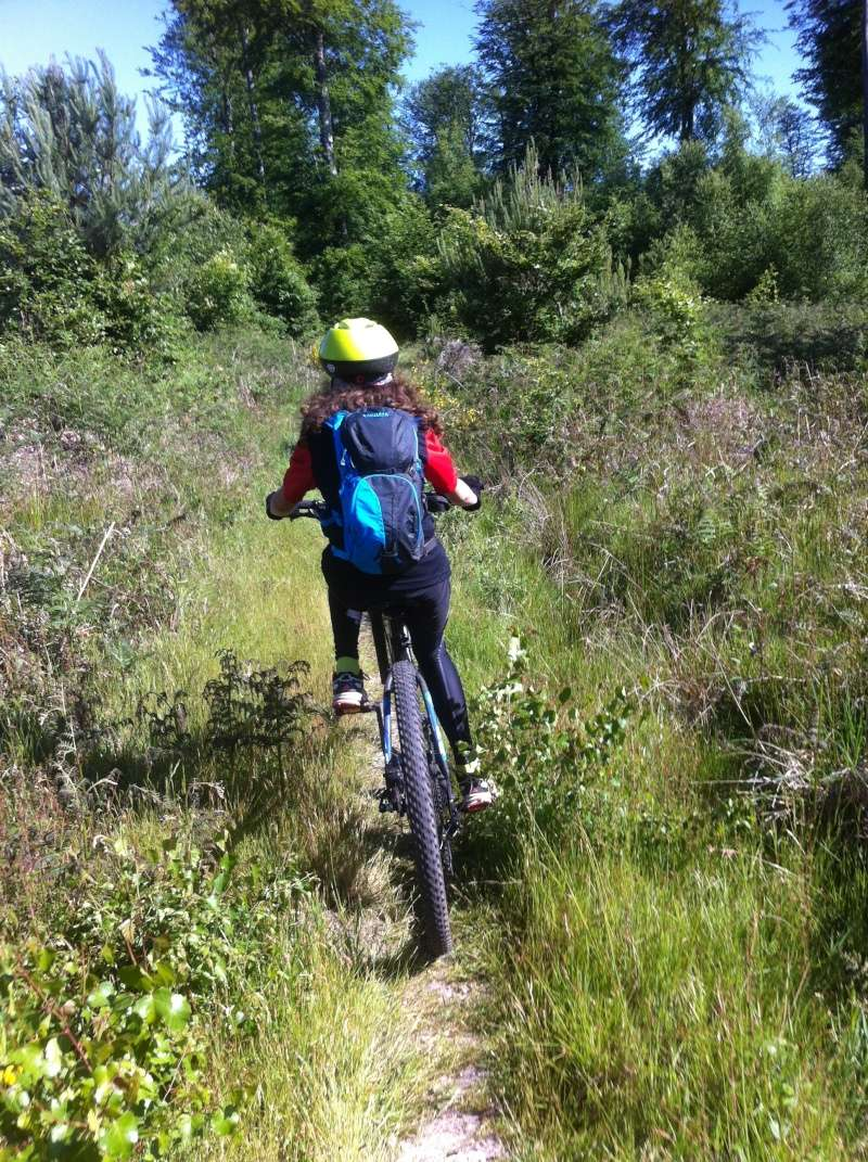 [07 juin 2015] 4ème Caux Bike Ride - Page 3 Img_5414