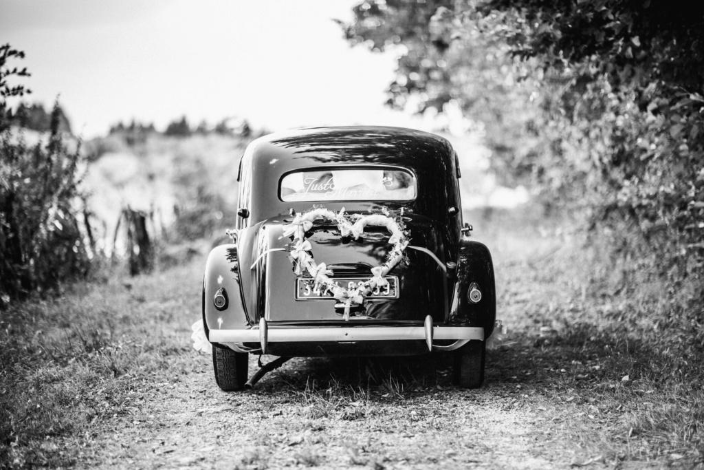 Traction rod 1950 (terminée) Bi4a8610