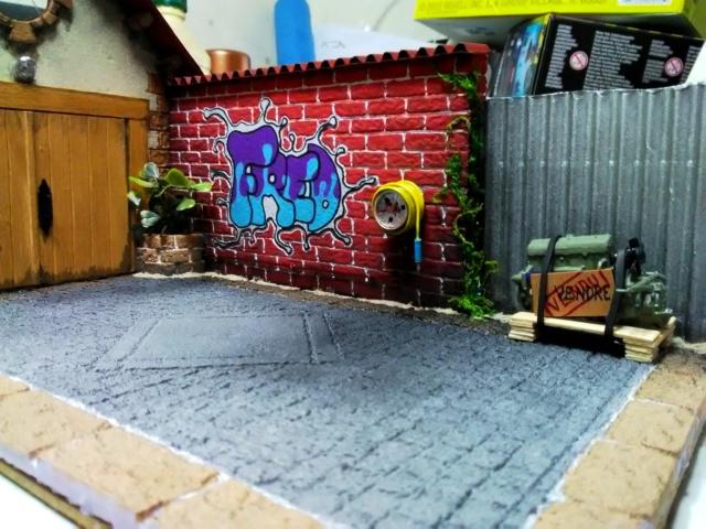 Chez Fred! Img_2045