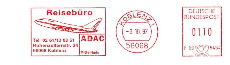 Freistempel mit Flugzeug-Motiven Img_0011