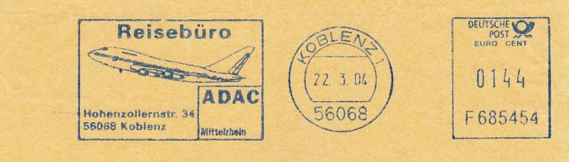 Freistempel mit Flugzeug-Motiven Img_0012