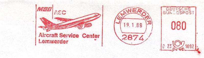 Freistempel mit Flugzeug-Motiven Img_0016