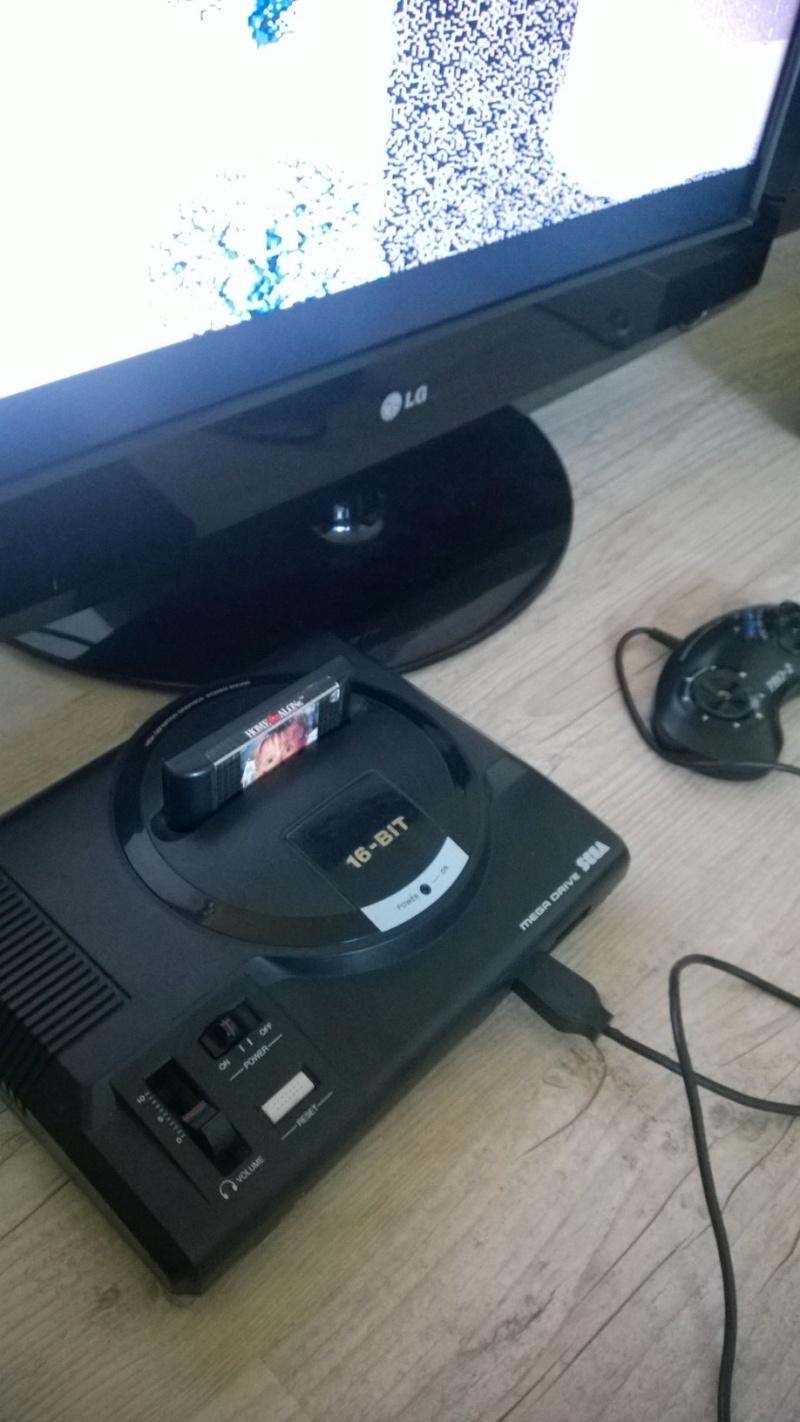 [ECH] de tout GBA-GBC-GB-DS-3DS-DC-WII-GC-360-SNES-SMS-MD Wp_20136