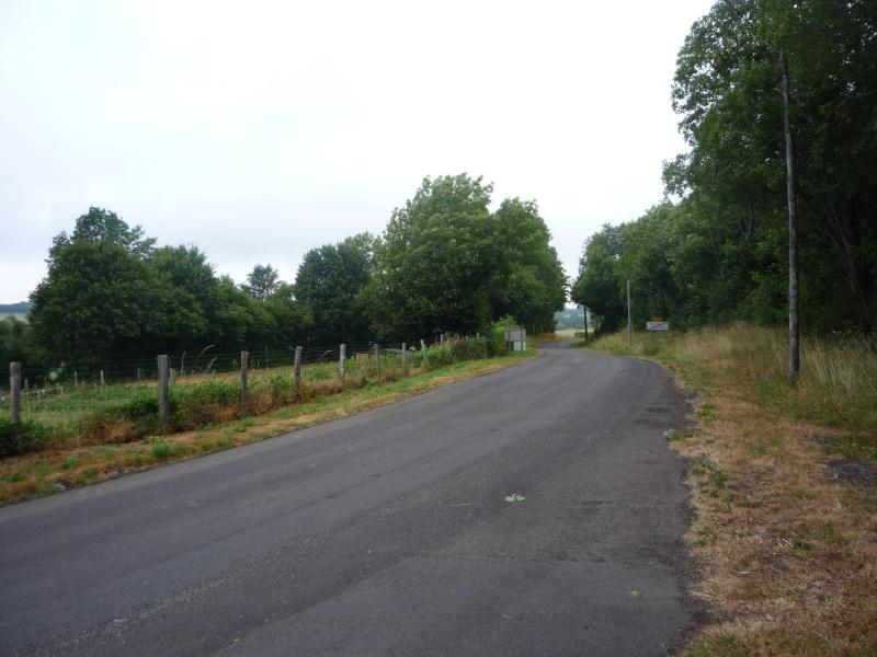 [Route] CR de 18 et 19 Juillet   P1090615
