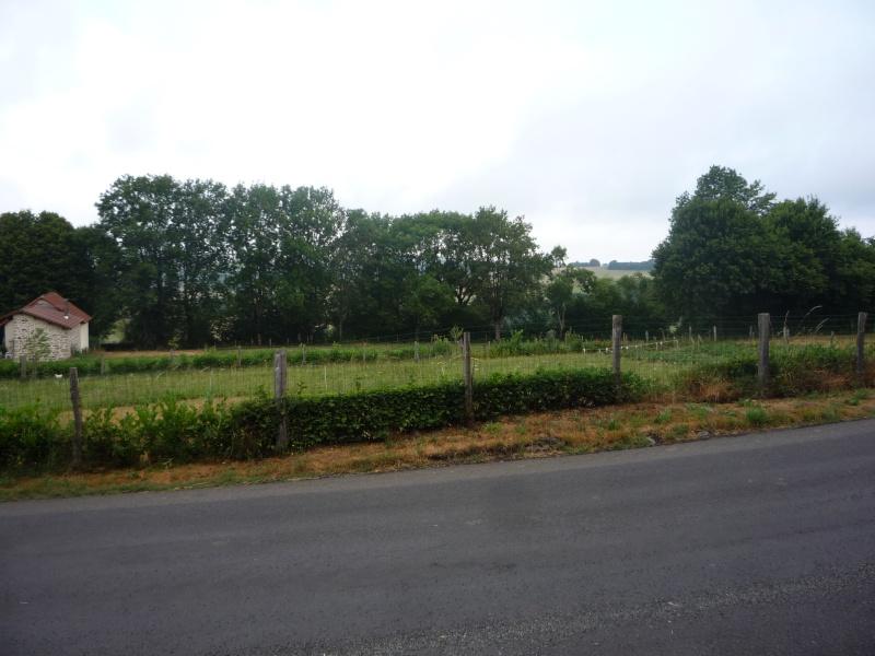 [Route] CR de 18 et 19 Juillet   P1090616
