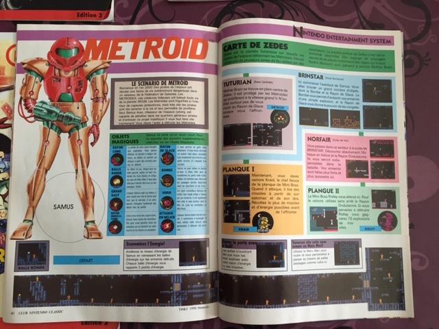 "Magazine ""Club Nintendo"" Img_0912"