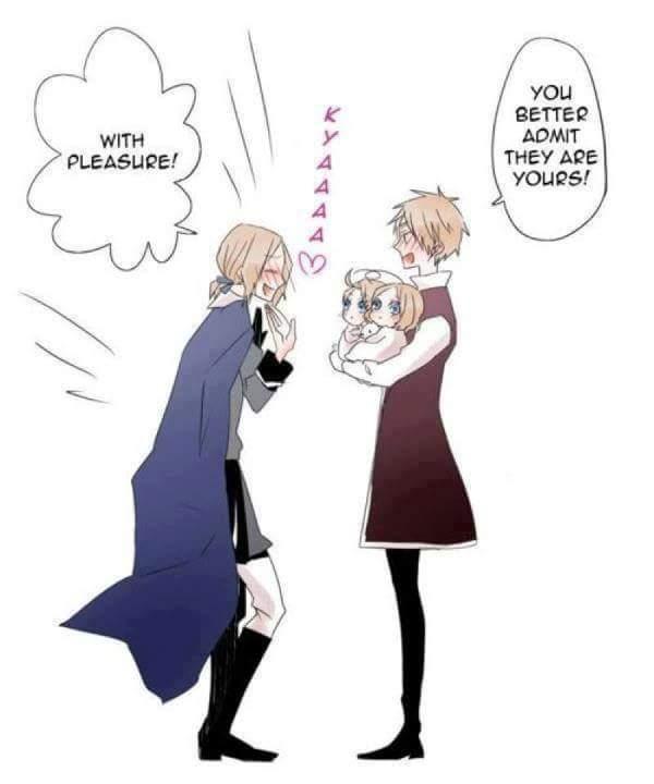 Drôles de manga ! (exposition d'images) Fb_img11
