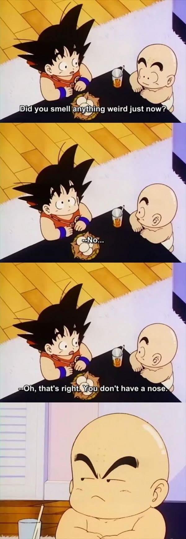 Drôles de manga ! (exposition d'images) Fb_img13