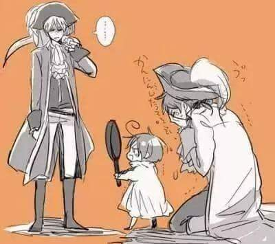 Drôles de manga ! (exposition d'images) Fb_img14