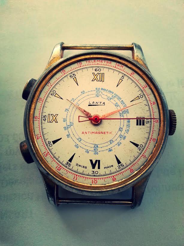 [Postez ICI les demandes d'IDENTIFICATION et RENSEIGNEMENTS de vos montres] Lanta_10