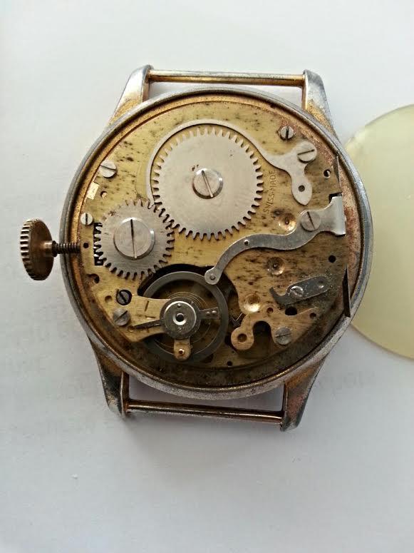 [Postez ICI les demandes d'IDENTIFICATION et RENSEIGNEMENTS de vos montres] Lanta_11