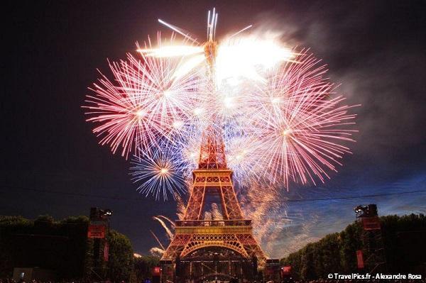 La fête nationale du 14 juillet 14_jui10