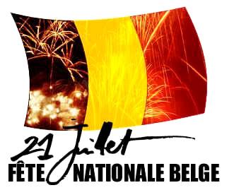 Fête nationale Belge ?  Fete-n10