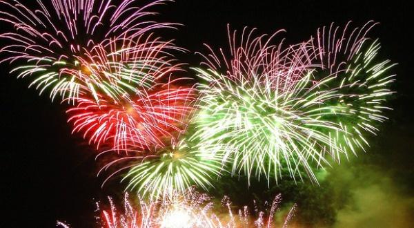 La fête nationale du 14 juillet Feuart10
