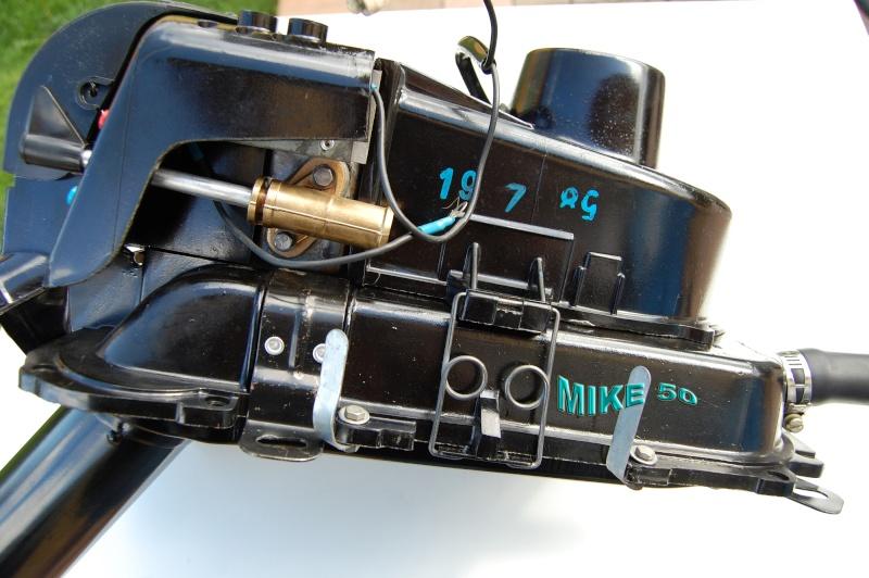 Démontage radiateur de chauffage Bloc_c10