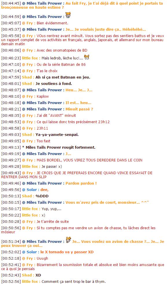 Le meilleur de la chatbox - Page 7 Abyss010