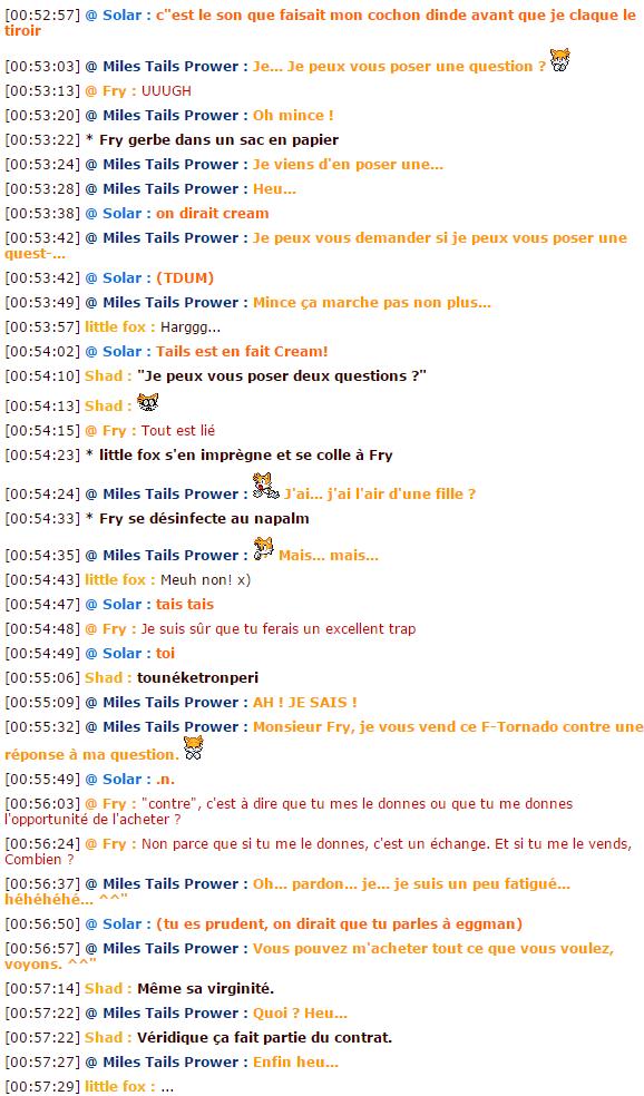 Le meilleur de la chatbox - Page 7 Abyss110