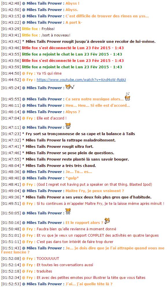 Le meilleur de la chatbox - Page 7 Abyss810