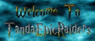 Welcome to the VirtueAll' Guild Forum