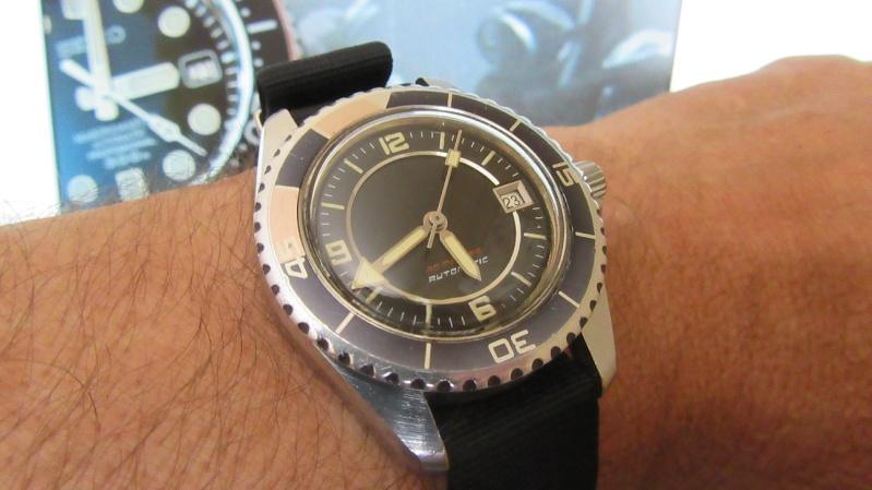 Votre montre du jour - Page 30 Img_0513
