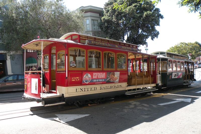 San Francisco Maritime National Historical Park Dscn7615