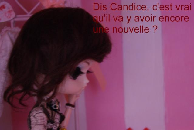 [Tranches de vie] Episode 10 : La nouvelle mascotte ! - Page 3 Dsc04112