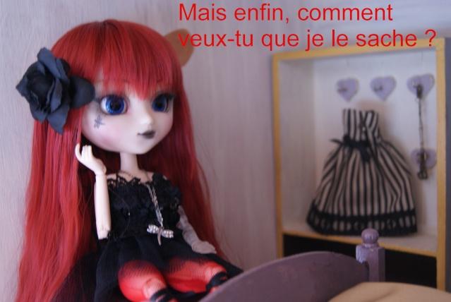[Tranches de vie] Episode 10 : La nouvelle mascotte ! - Page 3 Dsc04216
