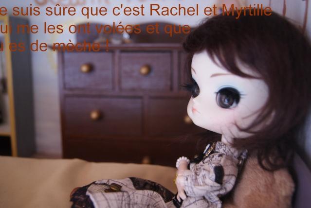[Tranches de vie] Episode 10 : La nouvelle mascotte ! - Page 3 Dsc04217