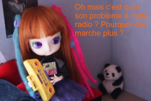 [Tranches de vie] Episode 10 : La nouvelle mascotte ! - Page 3 Dsc04228